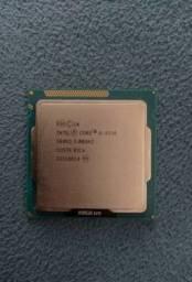 Processador I5 3330