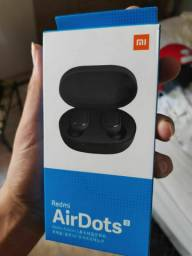 Xiaomi Redmi Air Dots S