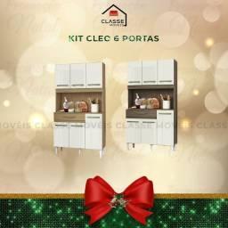 Armário armário cozinha armário armário