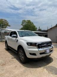 Ranger XLS 2.2 4x4 Diesel Automática impecável