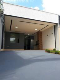 Casa Top com 3 quartos 1 suite no Moinho dos Ventos