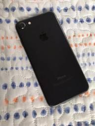 IPhone 7 128GB, Sem biometria