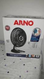 Arno Silence Force 40 cm