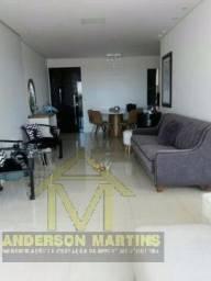 Apartamento 4 quartos em Itapuã Ed. Mediterranean Tower Cód.: 6113L