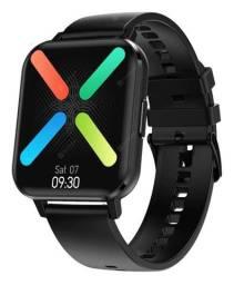 Smart Watch DTX