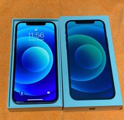 iPhone 12 - 128Gb - Azul