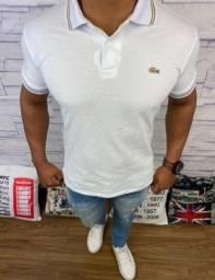 Camisas Polo Diferenciadas - G