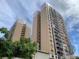 Apartamento 3 dormitórios para Locação em Salvador, IMBUÍ, 3 dormitórios, 1 suíte, 1 banhe