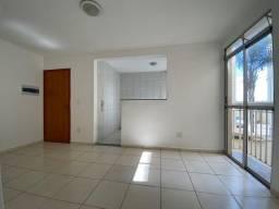 Apartamento para alugar, 03 quartos com suíte, Diamante - Barreiro/MG