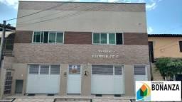 Apartamento próximo a Igreja Redonda Parquelândia