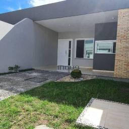 Casa Plana com 03Q