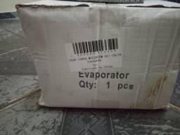 Núcleo Evaporador de ar