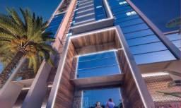 Título do anúncio: Apartamento à venda com 2 dormitórios em Savassi, Belo horizonte cod:16892