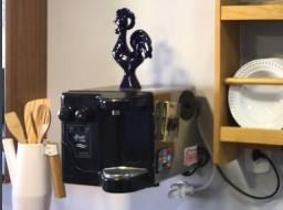 Purificador de Água Everest - Agua Gelada, refil novo e apenas 2 anos de uso