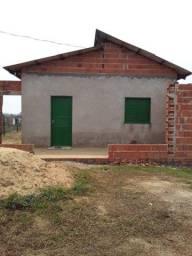 Título do anúncio: Vendo essa casa no Polo Belo Jardim