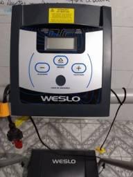 Esteira Weslo 4600