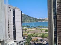 Título do anúncio: Apartamento 3 quartos em Enseada do Suá - Vitória