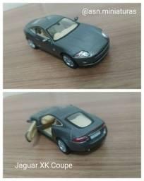 Carros carrinhos em Miniatura de metal