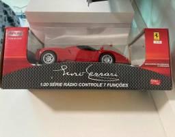 Ferrari Enzo Controle Remoto