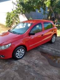 Gol G5 Trend 2011 completo *)
