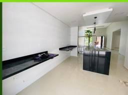 Condomínio residencial Passaredo Ponta Negra Casa com 3 Suites