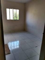 Alugo apartamento de dois quartos em Vila Velha (só pelo whats!)