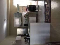 Alugo apartamento térreo com pátio - Esteio