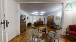 Apartamento em Flamengo - Rio de Janeiro