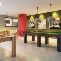 Título do anúncio: NV - Apartamento no Barro, 3 Quartos, Suíte, Varanda, Pronto para morar, Lazer completo