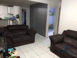 Casa de 3 quartos/1 suíte à venda - Jardim Vista Alegre - VG - por R$ 250.000