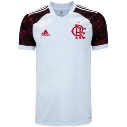 Título do anúncio: Camisa 2 Flamengo