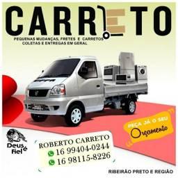 Carreto