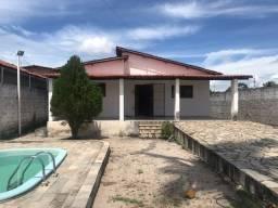 COD C- 136 casa no bairro do Bessa 4 quartos 2 quartos