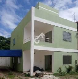 PITANGUEIRAS, Lauro de Freitas. O P O R T U N I D A D E ! Duplex em condomínio fechado com