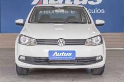 Volkswagen Voyage CL MA 2015 Completo