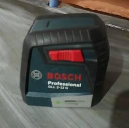 Vendo Nivel a laser