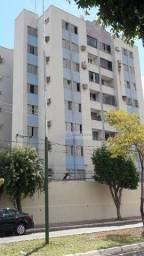 Apartamento a Venda Edifício Diamante, 03 Quartos, R$200.000,00 Terra Nova, Cuiabá-MT