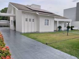 Casa de Alto Padrão Centro