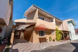 Sobrado com 3 dormitórios para alugar, 184 m² por R$ 2.900/mês - Rua José de Mello Braga J