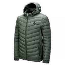 Blusas de frio 50 price ou mais