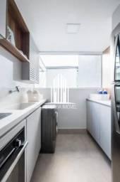 Apartamento à venda com 1 dormitórios em Perdizes, São paulo cod:AP23504_MPV