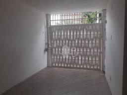 Casa com 3 dormitórios para alugar, 180 m² por R$ 1.500,00/mês - Lidice - Uberlândia/MG