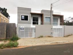 Casa à venda com 3 dormitórios em Neves, Ponta grossa cod:1034