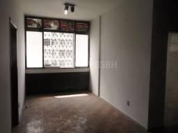 Apartamento para aluguel, 1 quarto, Centro - Belo Horizonte/MG