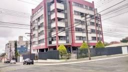Apartamento à venda com 4 dormitórios em Estrela, Ponta grossa cod:945