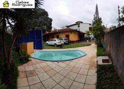 Excelente casa 7 qts em Santa Monica Guarapari