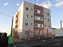 Apartamento para alugar com 2 dormitórios em Ronda, Ponta grossa cod:174