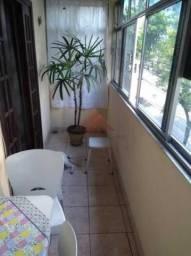 Apartamento à venda com 3 dormitórios em Icaraí, Niterói cod:FE31242