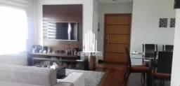 Apartamento à venda com 4 dormitórios em Tatuapé, São paulo cod:AP6964_MPV