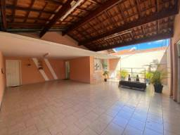 Casa à venda com 3 dormitórios em Sao judas, Piracicaba cod:V140111